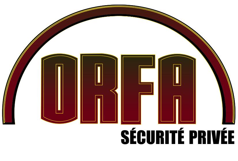 ORFA Securité